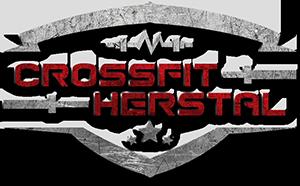 CrossFit Herstal